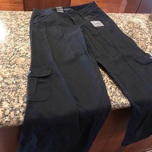 Calvin Klein stretch jeans